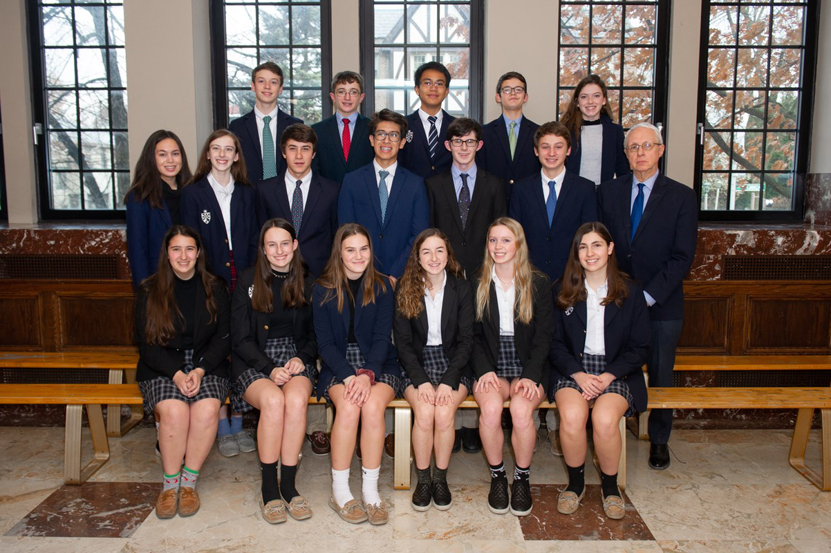 FR_SOPH_Math_Team_2019